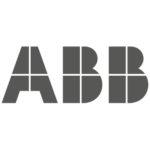A_ABB_logo