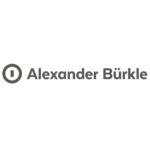 A_A_Buerkle_Logo