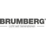 A_Brumberg_Logo