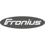 A_Fronius_logo