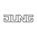 A_JUNG_LOGO