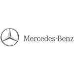 A_Mercedes_logo