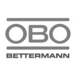 A_OBO_Logo