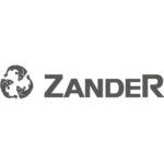 A_Zander_Logo